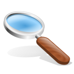 TheStructorr_magnifying_glass_2