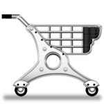 ecommerce_shopping_cart