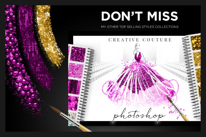 dont-miss-creative-couture-o