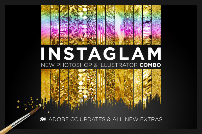 instaglam-front-o