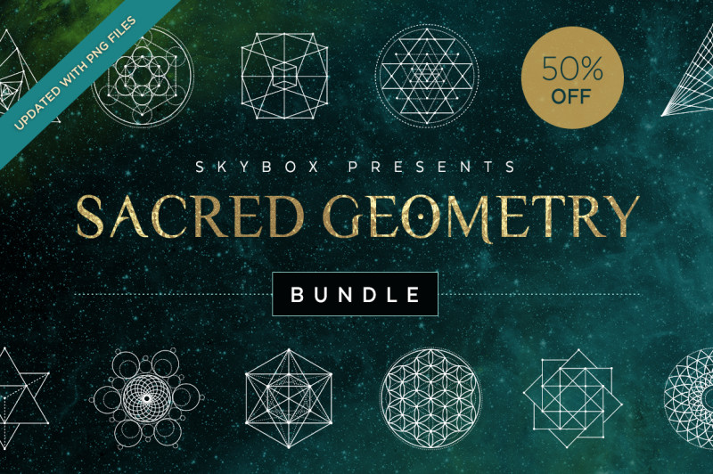 sacred-geometry-bundle-2-o