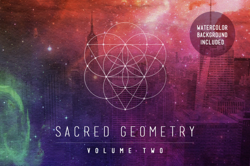 sacred-geometry-vector-illustrations-vol-2-o