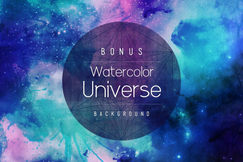 watercolor-universe-background-bonus-o